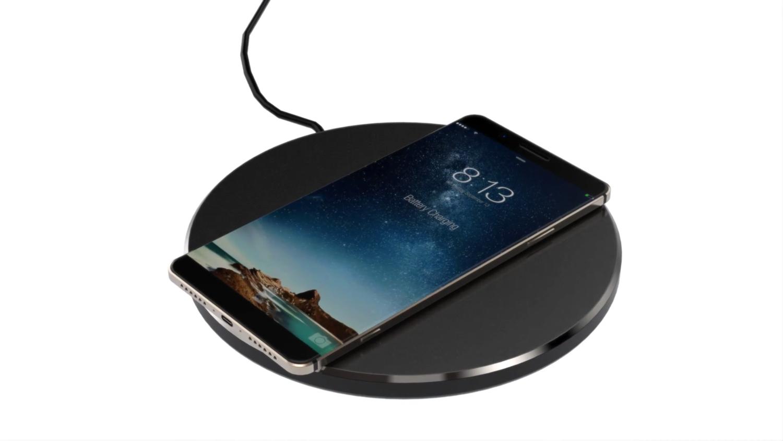 iphone-8-concept_6