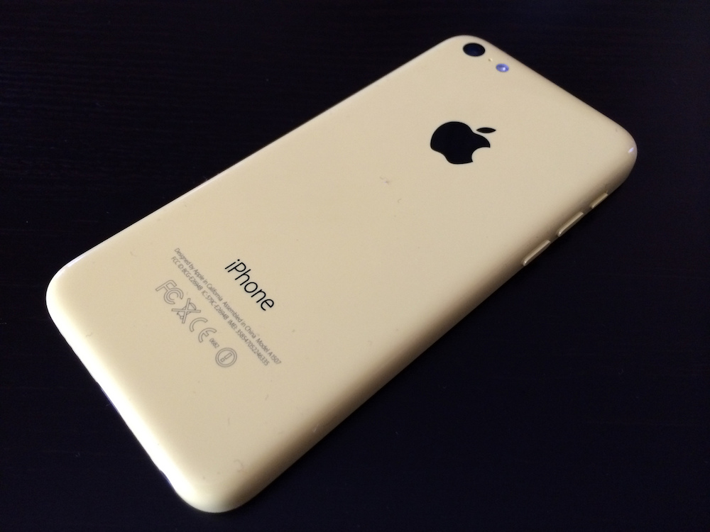 iphone5c-white