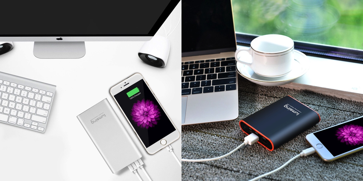 lumsing-mobile-battery-sale