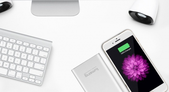 lumsing-mobile-battery-sale_thumb