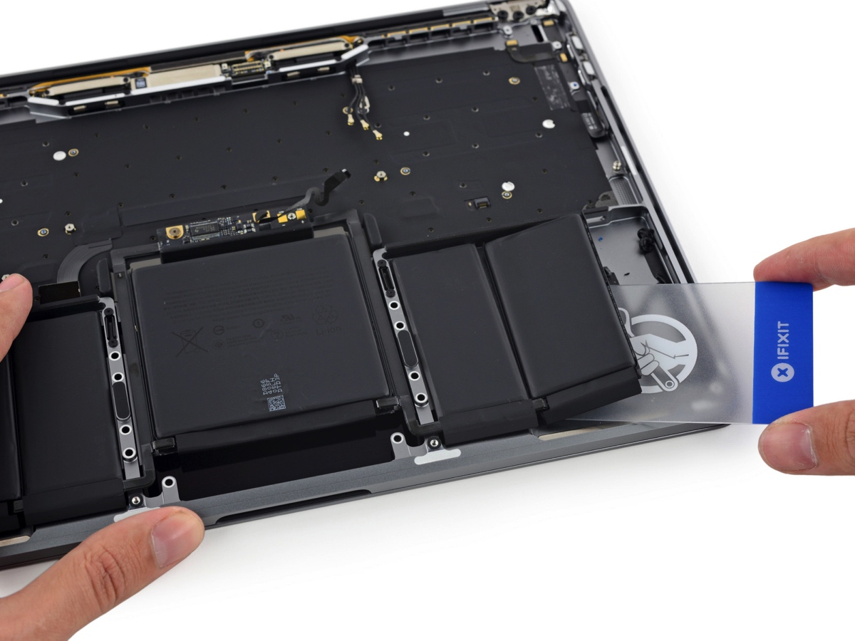 macbook-pro-late2016-teardown_4