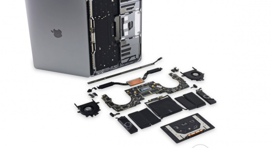 macbook-pro-late2016-teardown_5