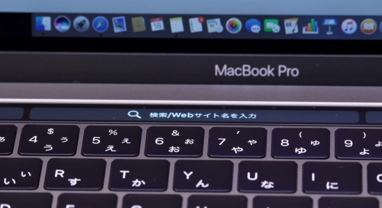 macbookpro-late2016-review_13