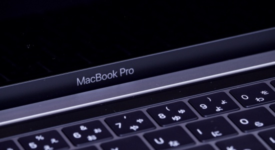 macbookpro-late2016-review_17