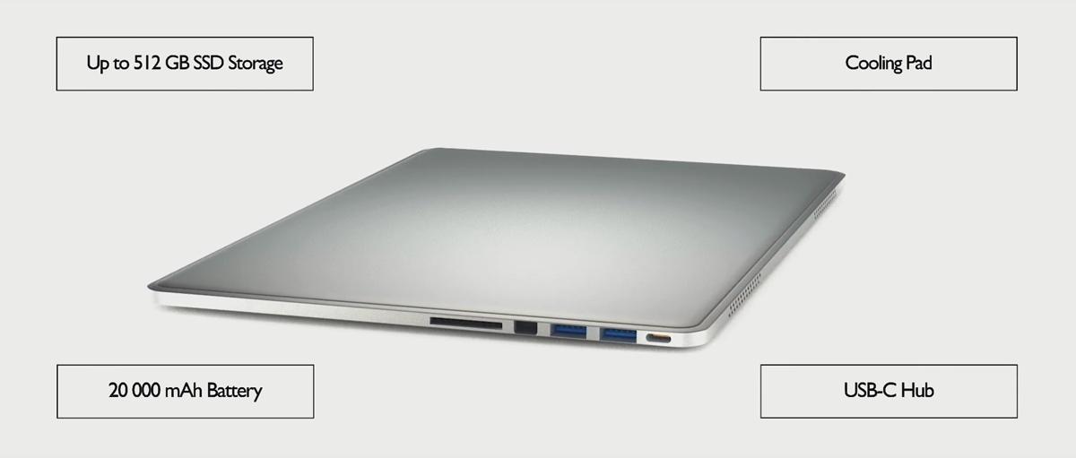 macbookpro-linedock1