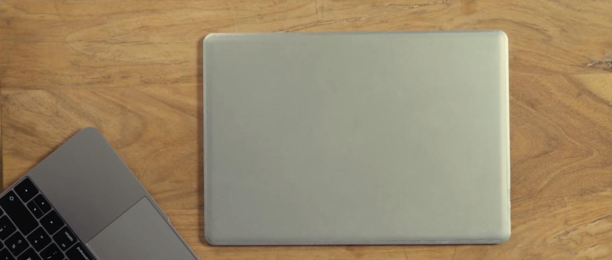 macbookpro-linedock4