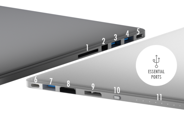 macbookpro-linedock5