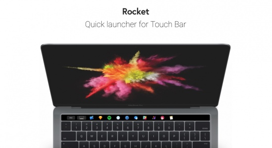 macbookpro-rocket