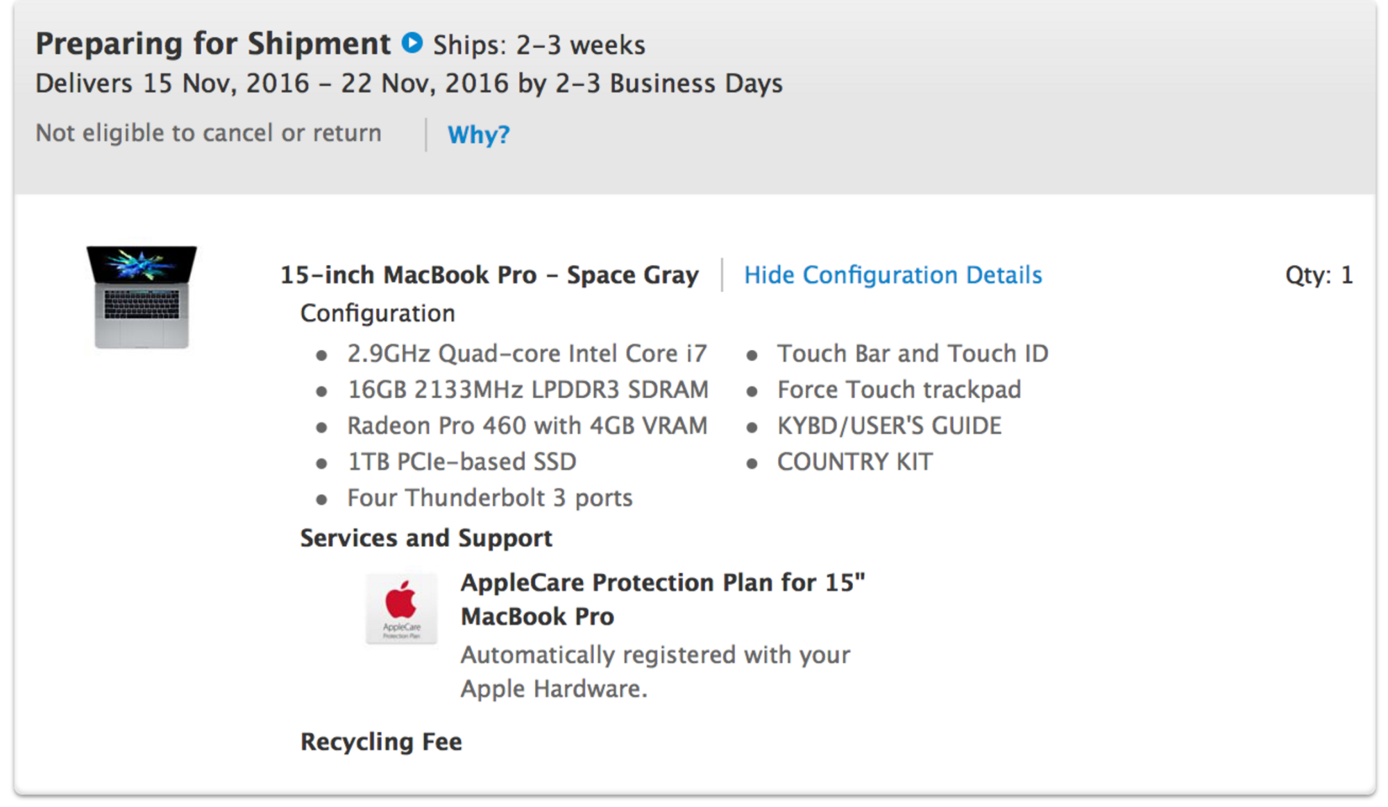 macbookpro-shipment1