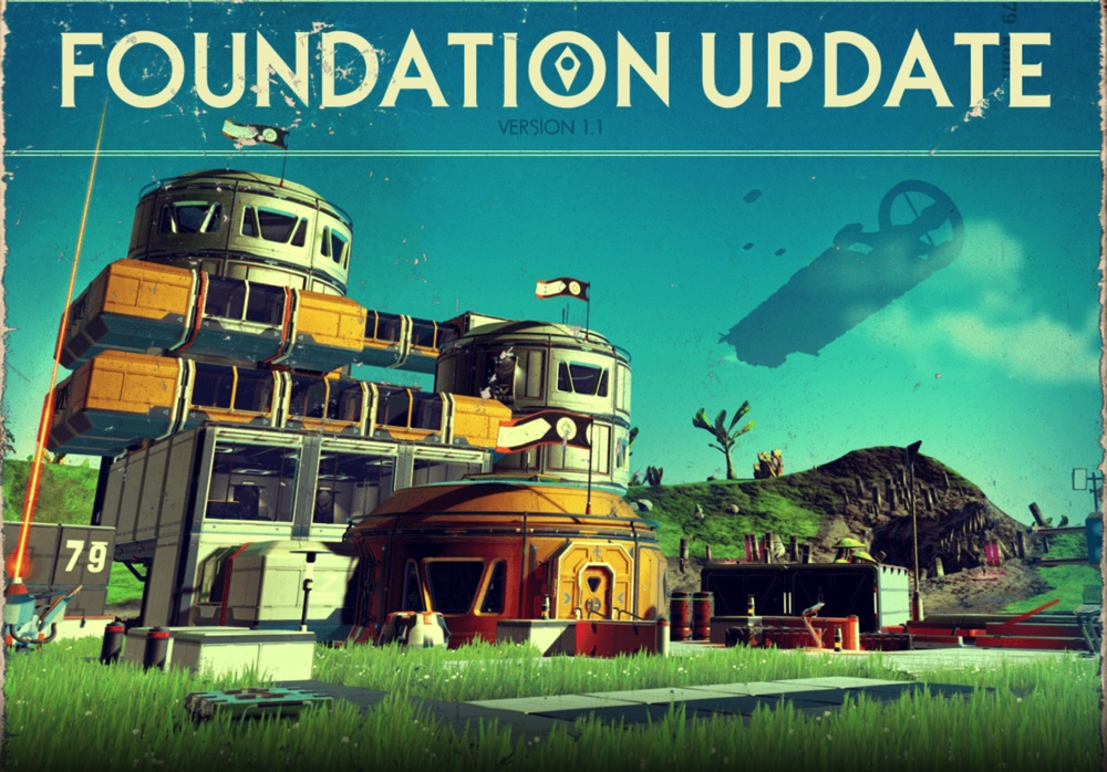 nomanssky-foundation-update_1