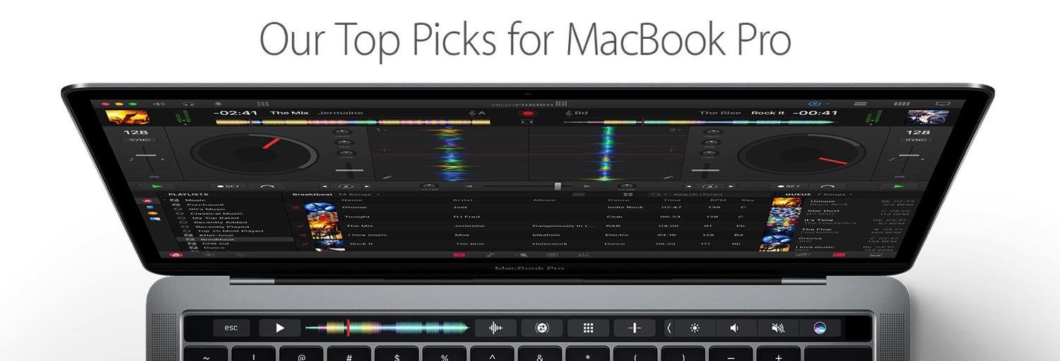 our-top-picks-for-macbook-pro