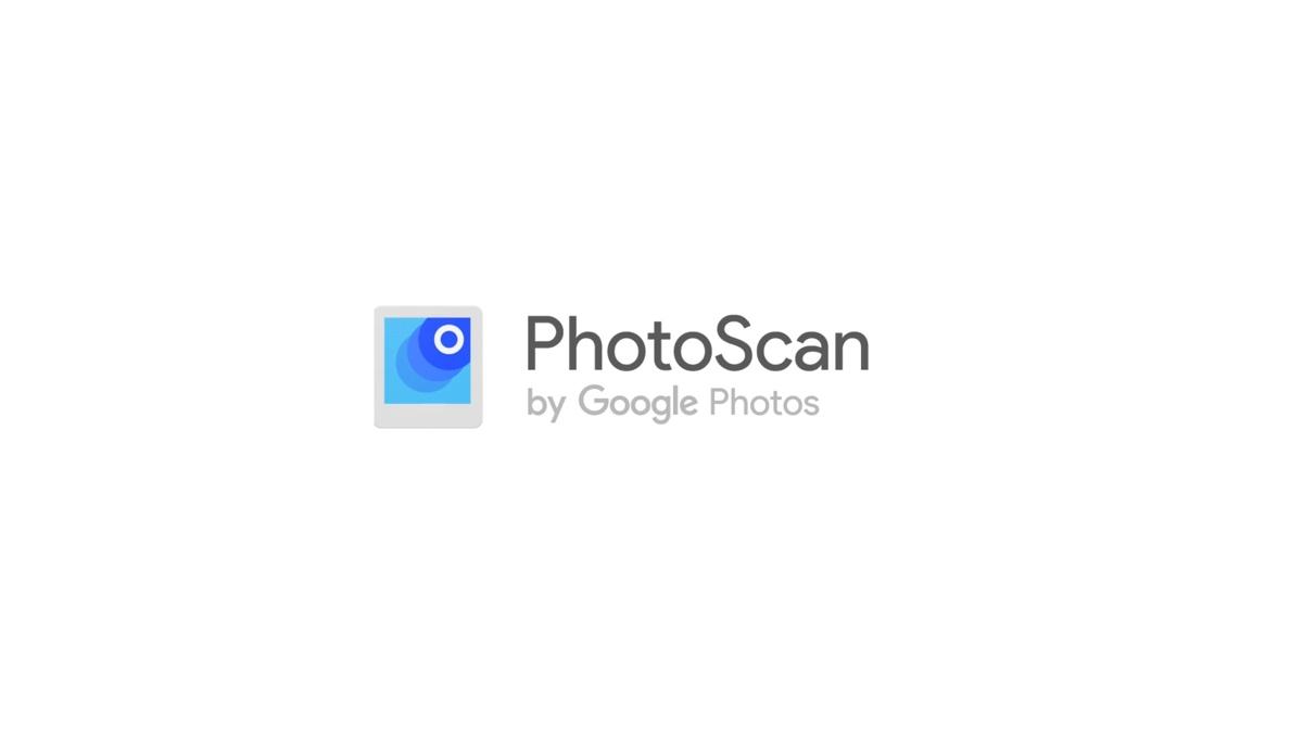 photoscan3