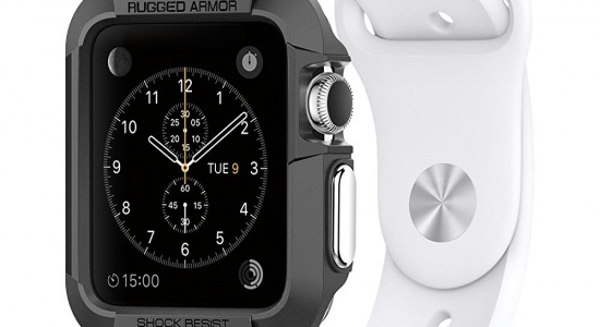 spigen-apple-watch-rugged-armor_1