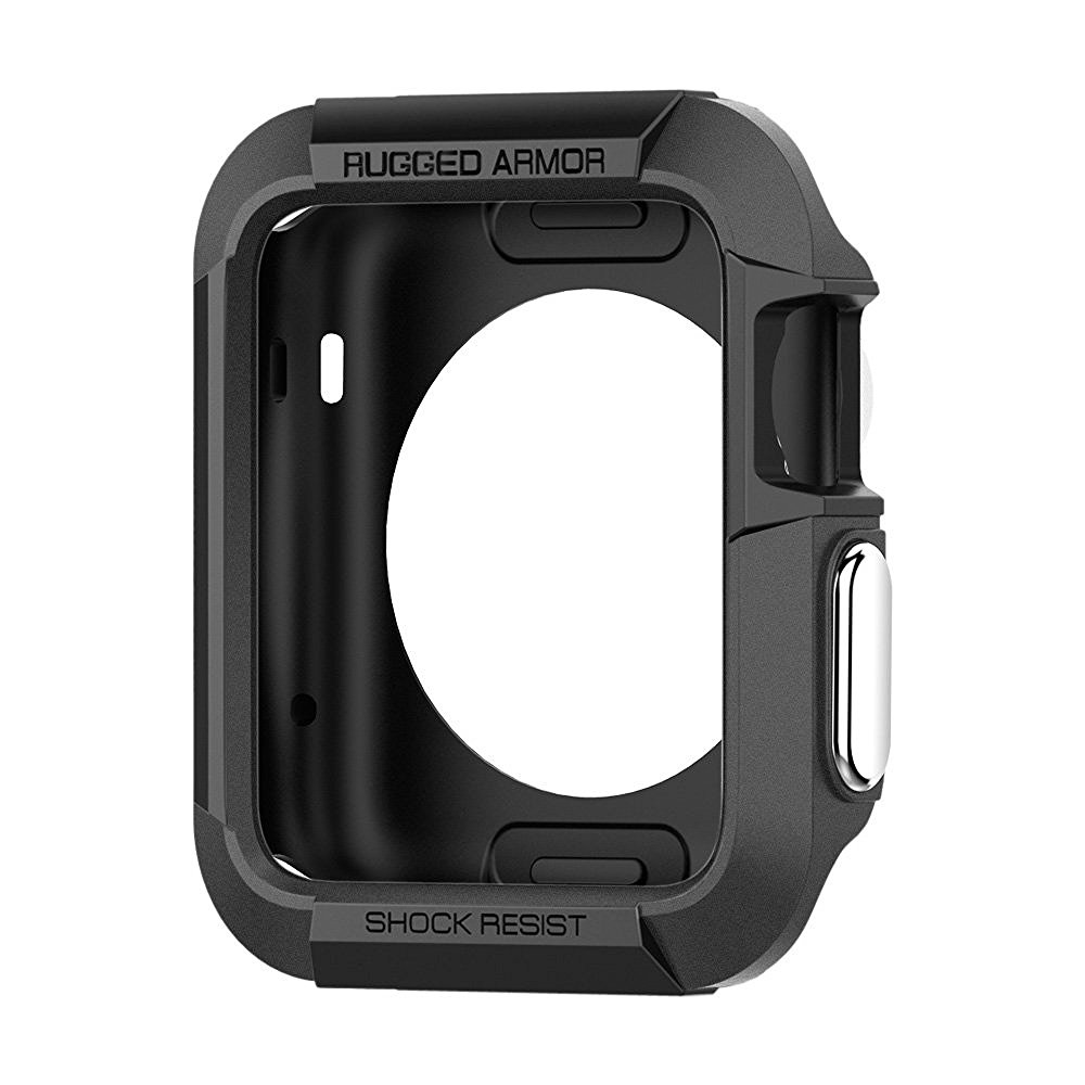 spigen-apple-watch-rugged-armor_2