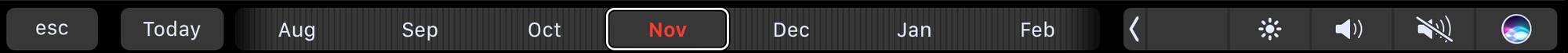 touchbar-calendar_1