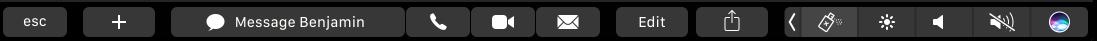 touchbar-contacts_1