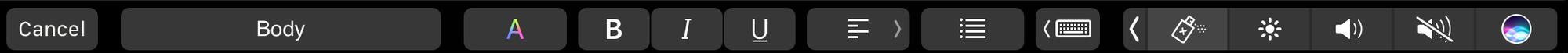 touchbar4