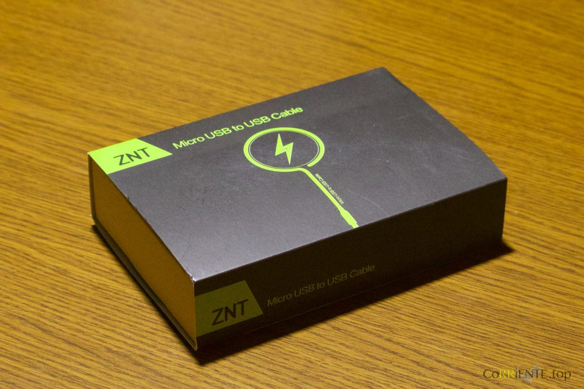 ztn-microusbcable-1