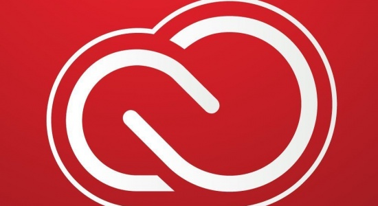 adobe-creative-cloud-thumb