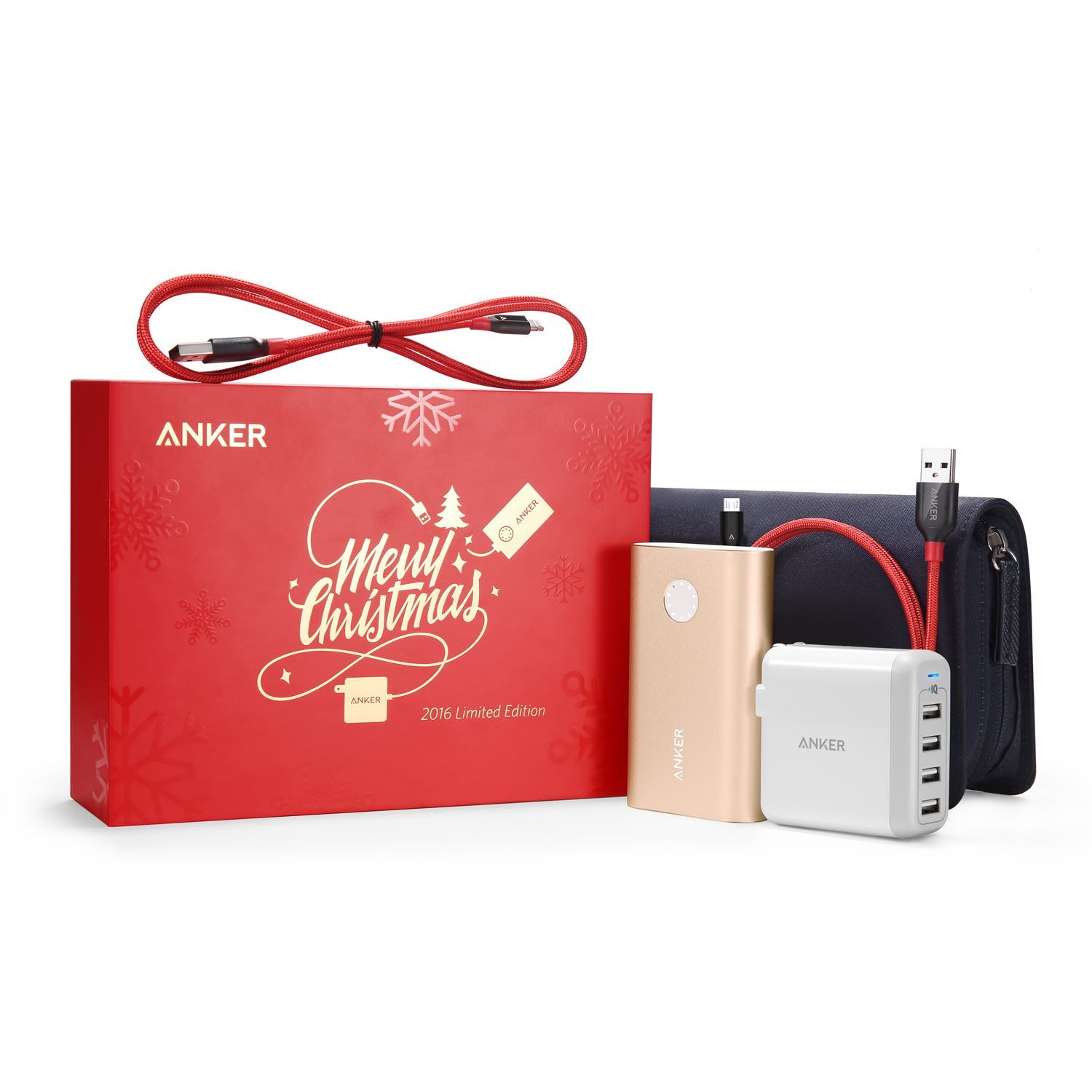 anker-christmas-powerpack_1
