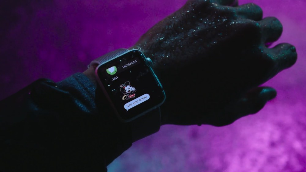 apple-watch-goout