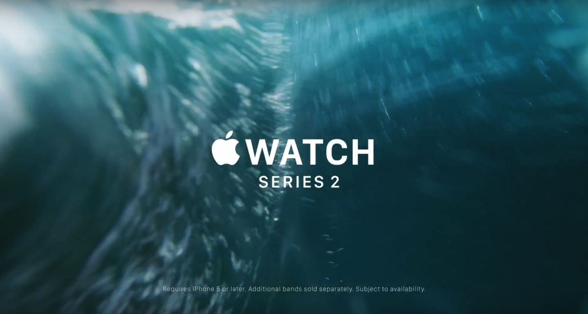 applewatch-ad