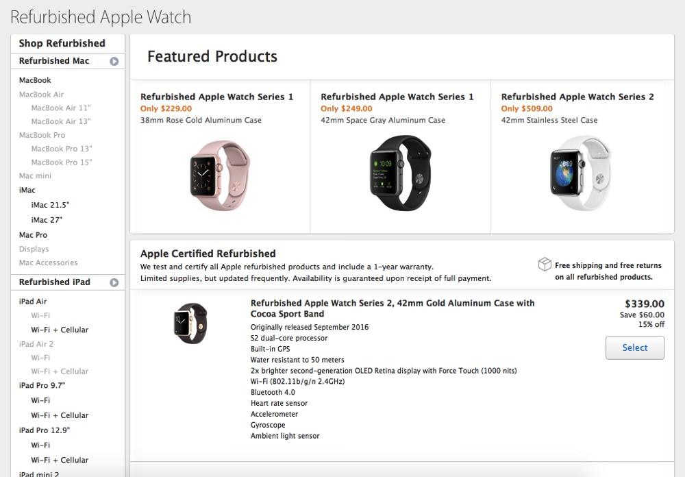 applewatch-refurb