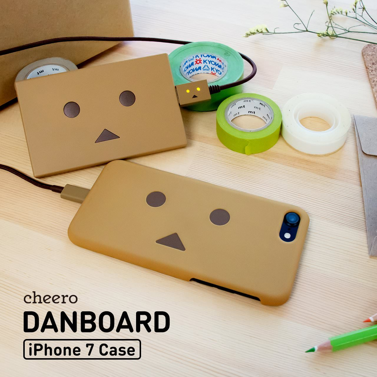 cheero-danboard-caseforiphone72