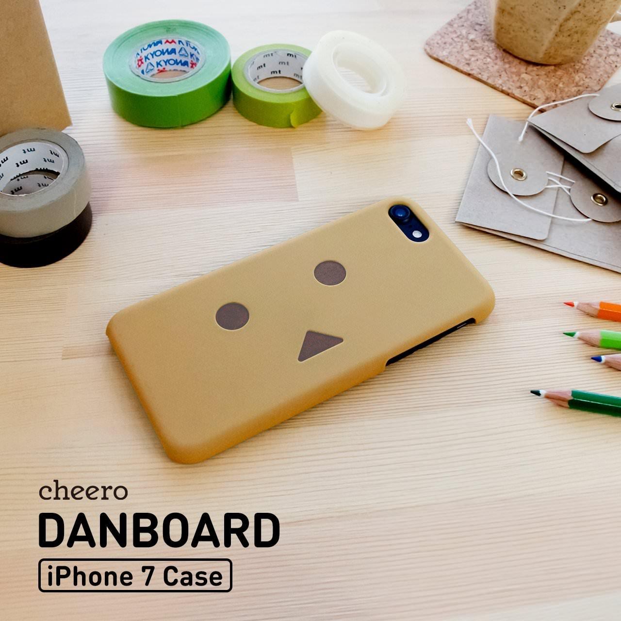 cheero-danboard-caseforiphone73