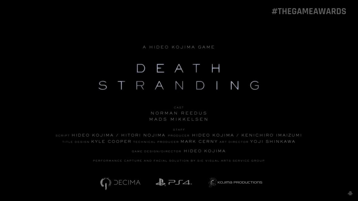 deathstranding5