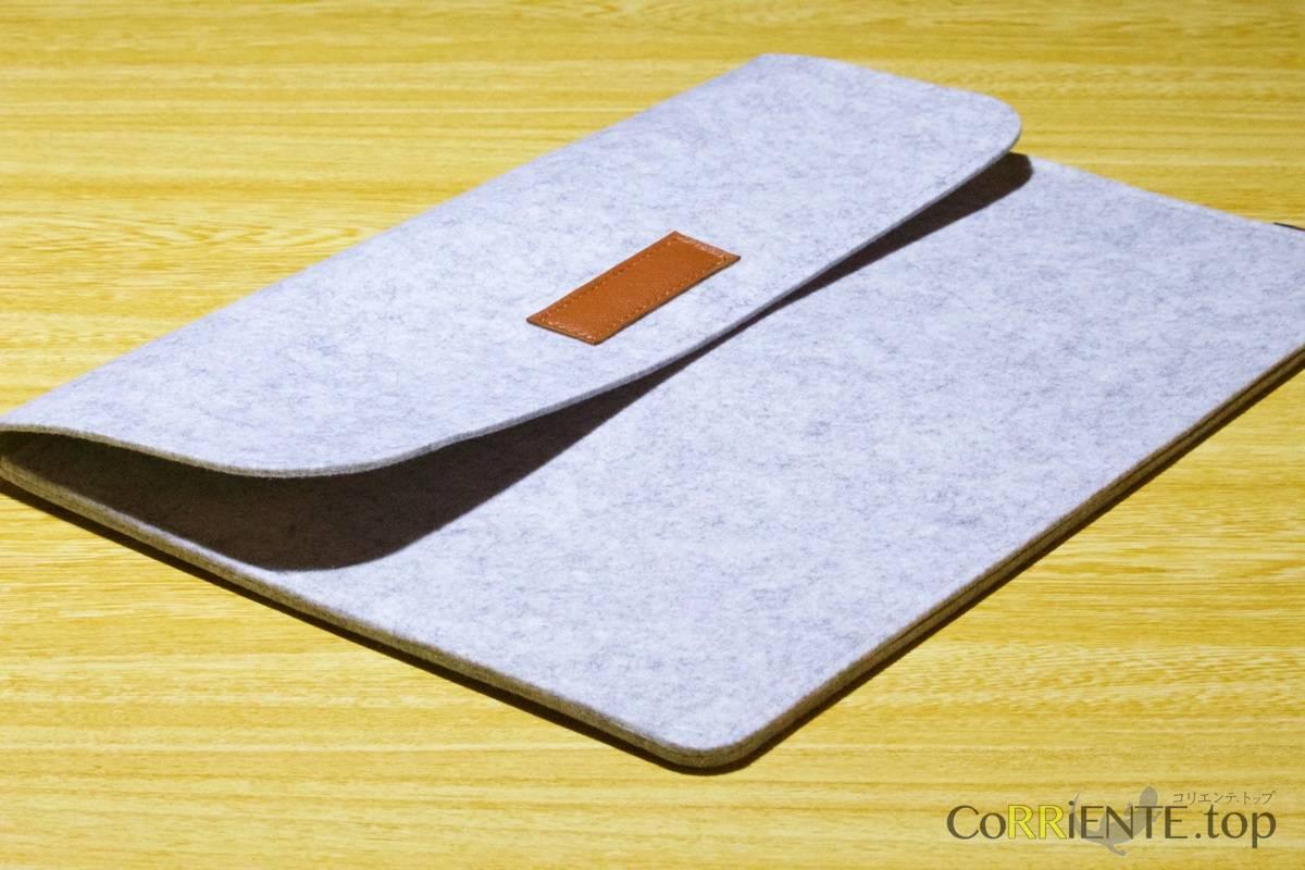 dodocool-sleeve11