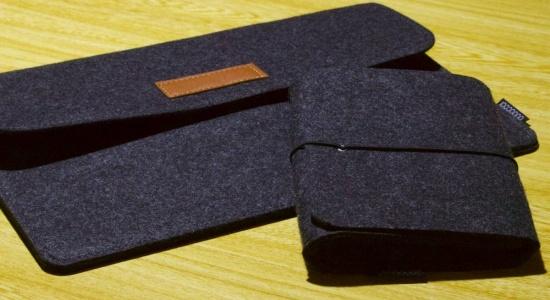 macbook-pro-sleeve-dodocool1