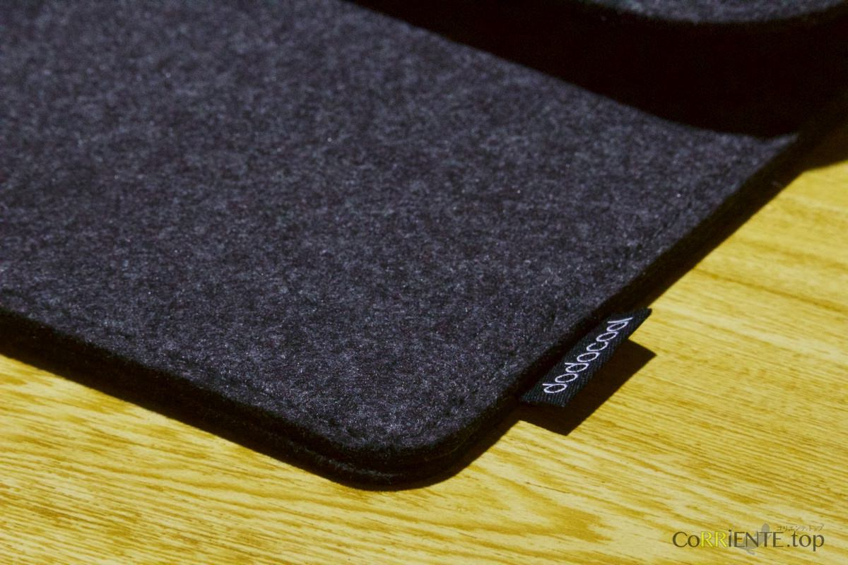 macbook-pro-sleeve-dodocool4