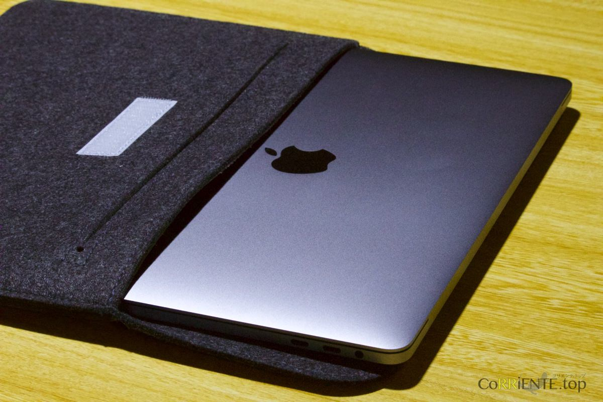 macbook-pro-sleeve-dodocool6