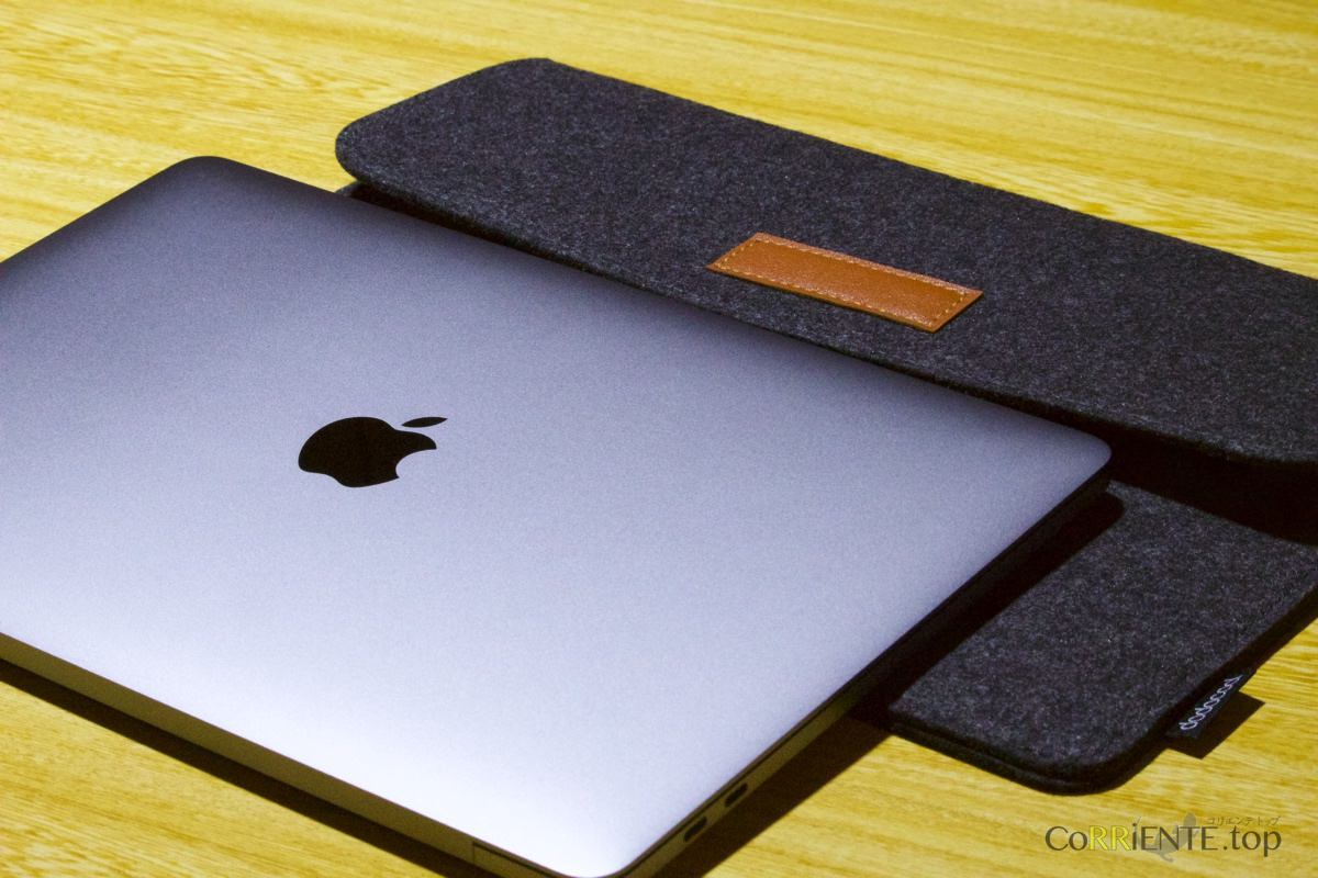 macbook-pro-sleeve-dodocool7