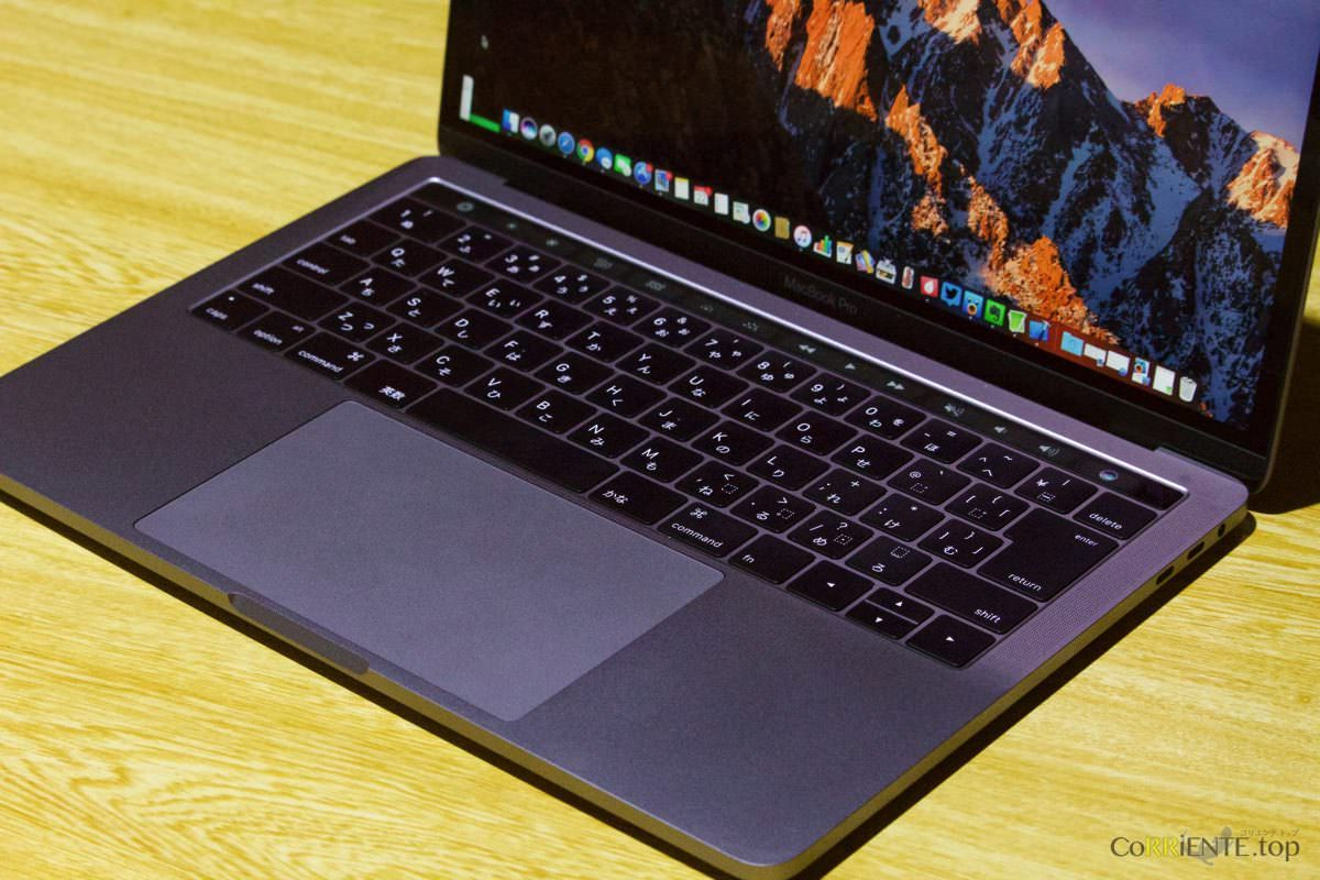 macbookprolate2016-review_1
