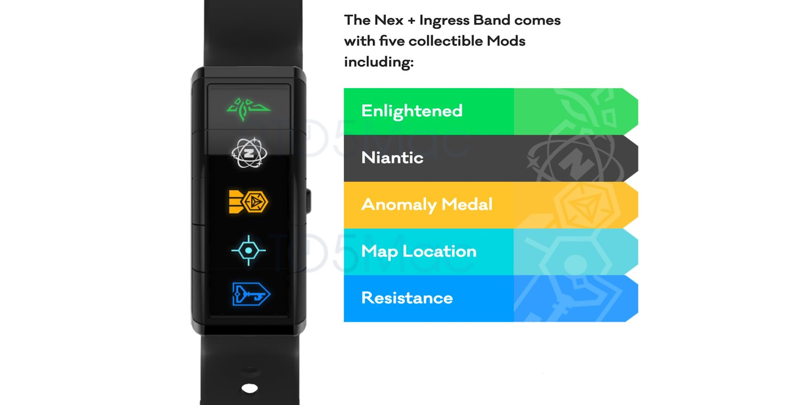niantic-ingress-band_2