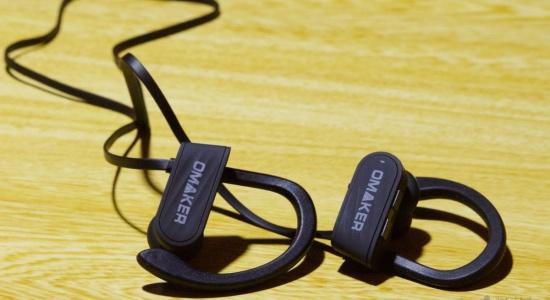omaker-bluetooth-earphone_1