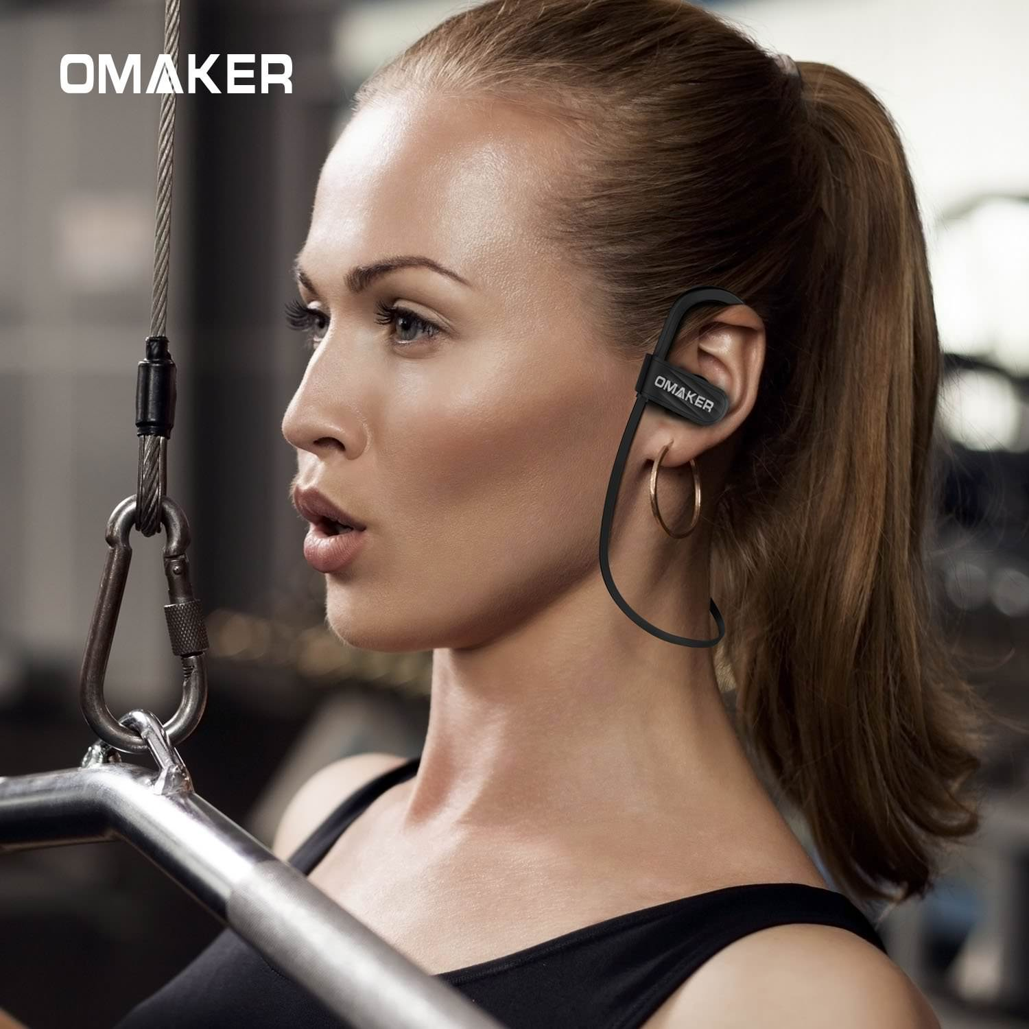 omaker-wirelessheadphone1