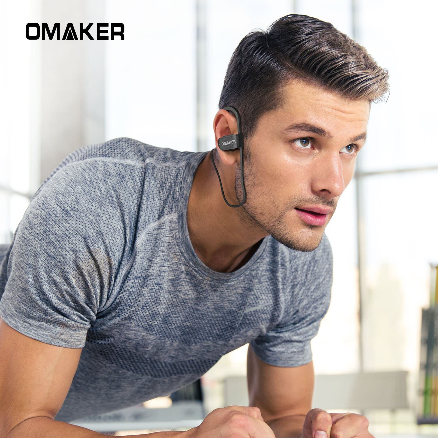 omaker-wirelessheadphone2