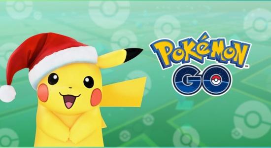 pokemongo-2ndgen-pokemon_1
