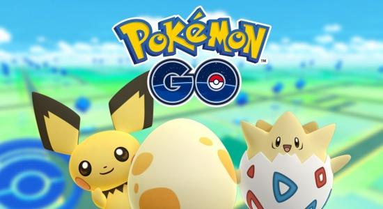 pokemongo-2ndgen-pokemon_2