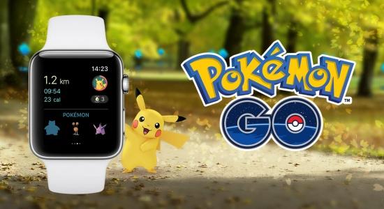 pokemongo-applewatch