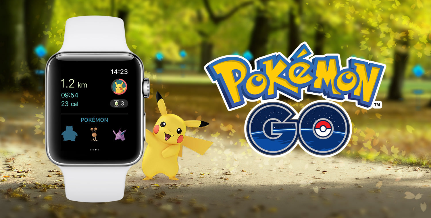 pokemongo-applewatch