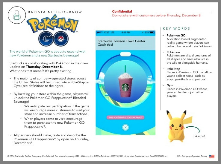 pokemongo-update-december-8