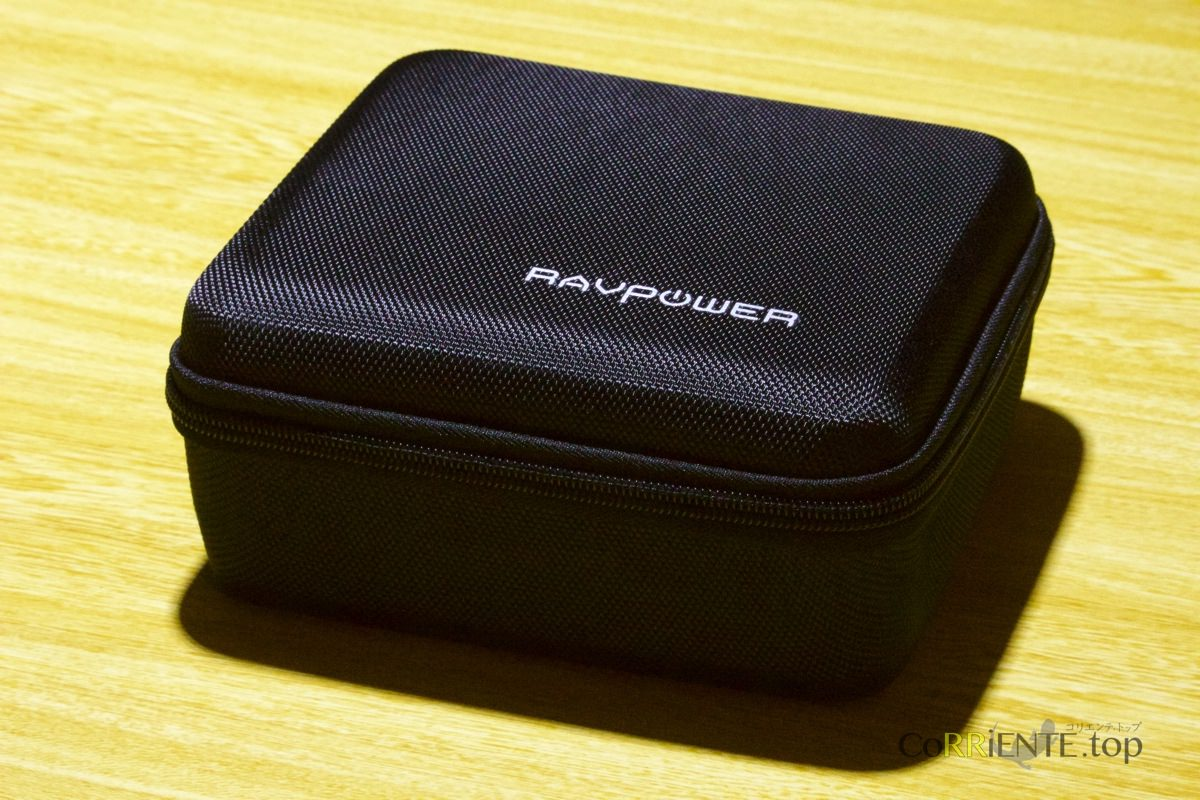 ravpower-20100-mobile-battery-review_2