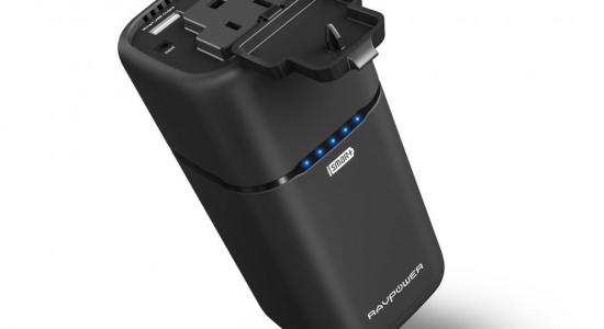ravpower-20100-mobile-battery_1