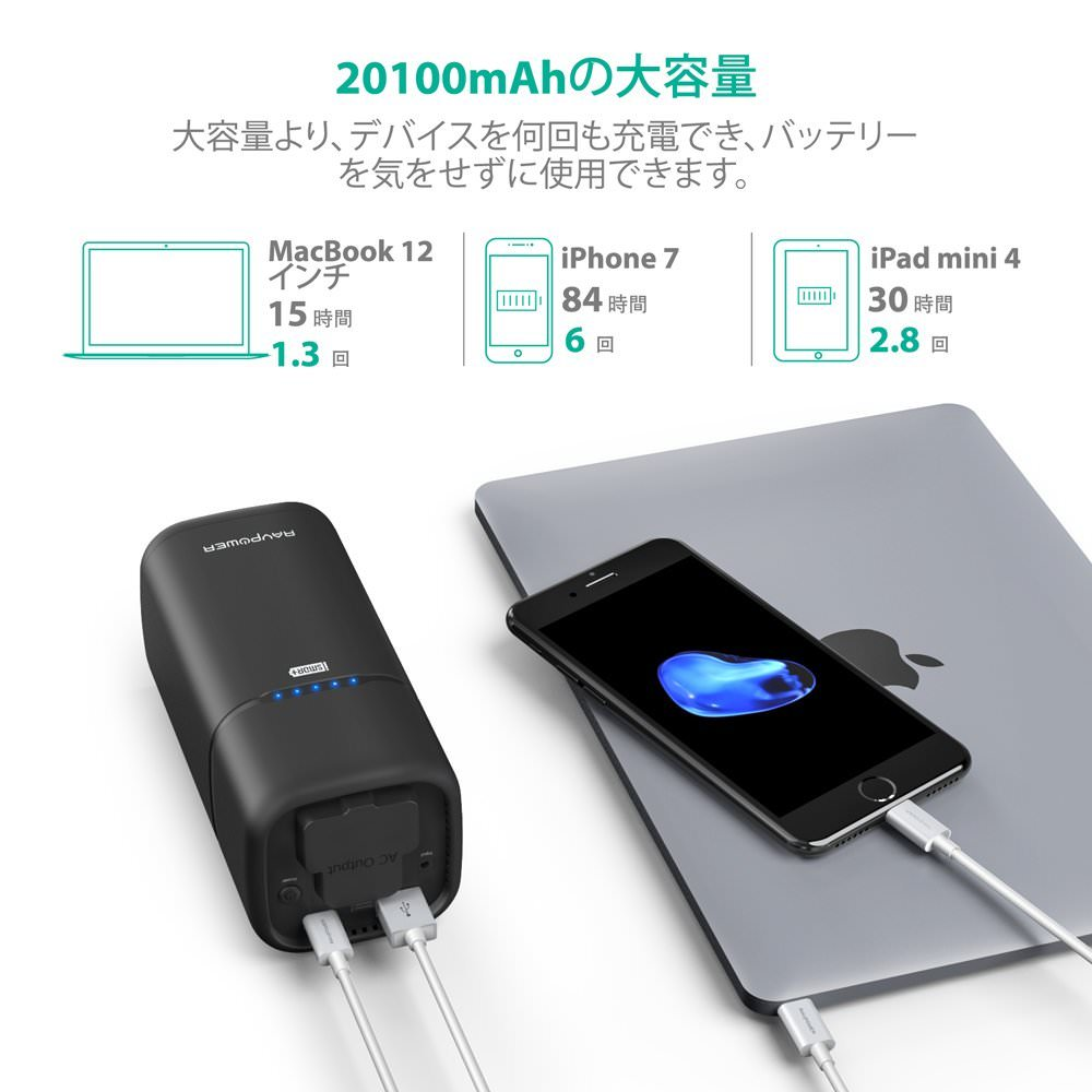 ravpower-20100-mobile-battery_4
