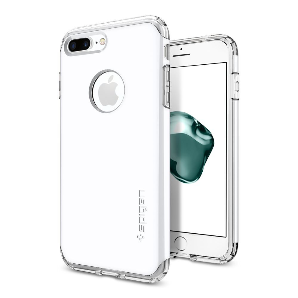 spigen-iphone7case5