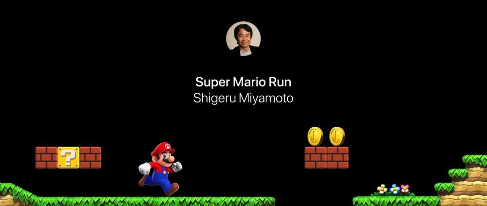 super-mario-run-interview_1